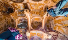 2 Days Cappadocia Tours From Istanbul